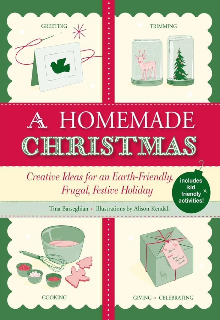 A Homemade Christmas.pdf