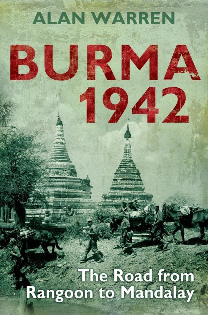 Burma 1942.pdf