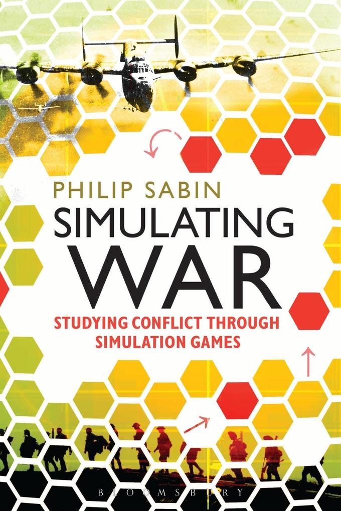 Simulating War.pdf