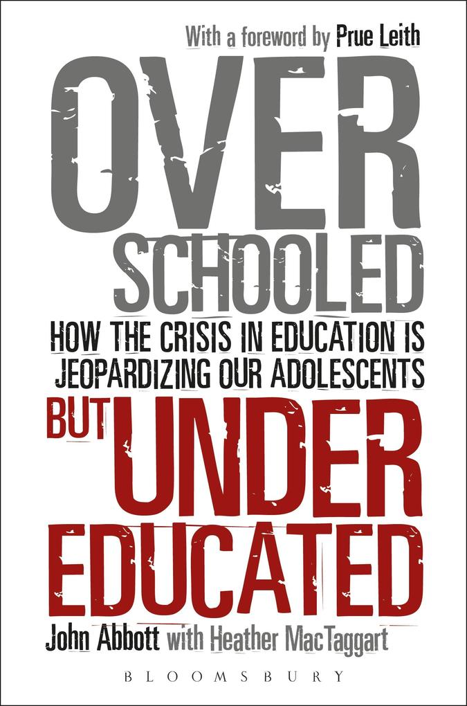 Overschooled but Undereducated.pdf