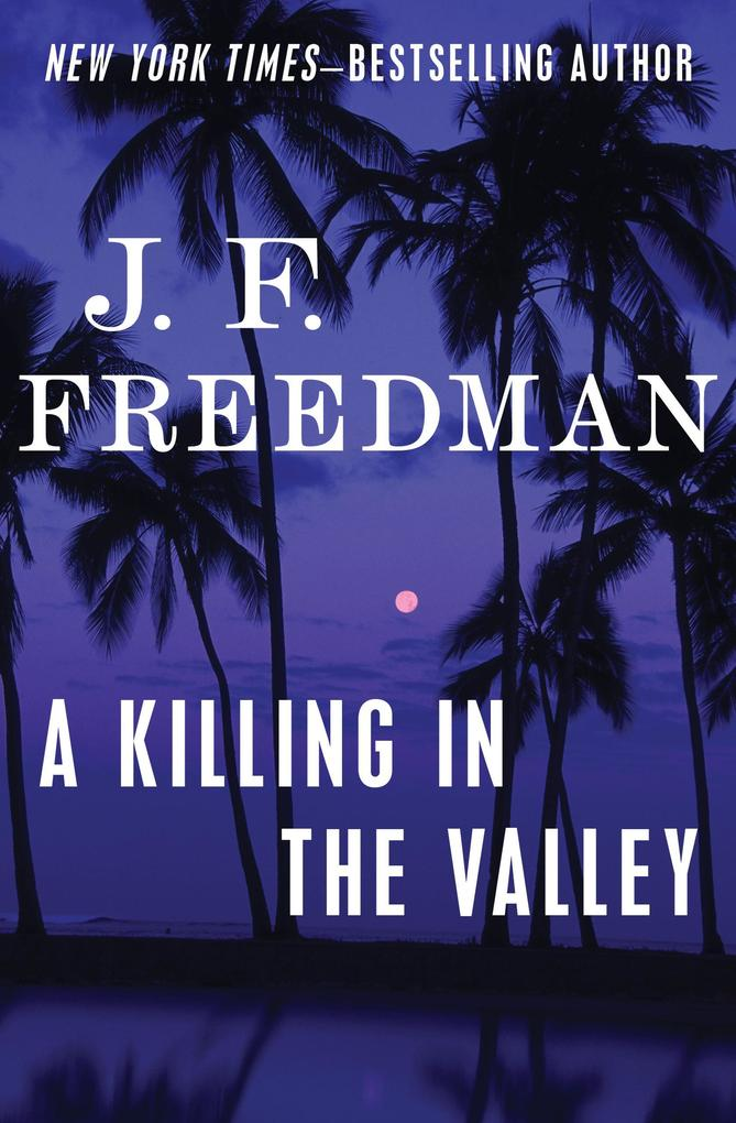 A Killing in the Valley.pdf