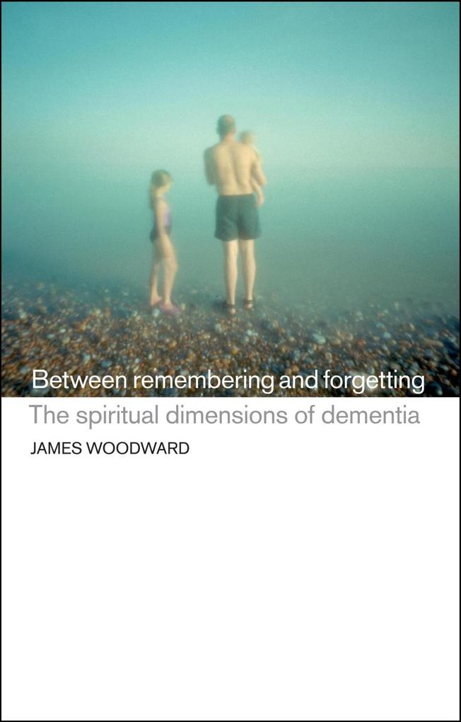 Between Remembering and Forgetting.pdf