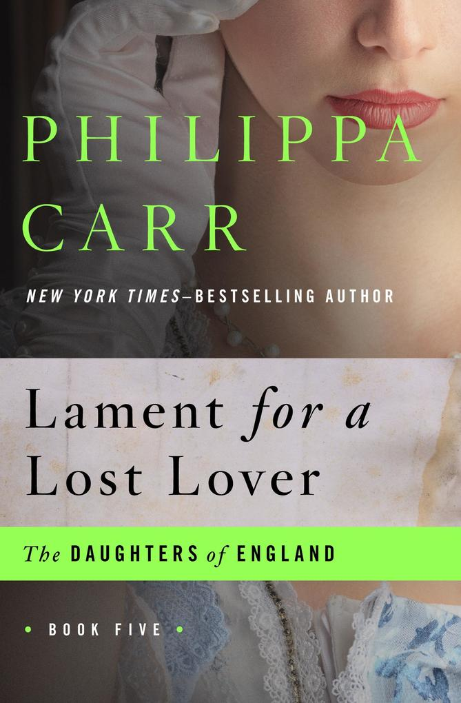 Lament for a Lost Lover.pdf
