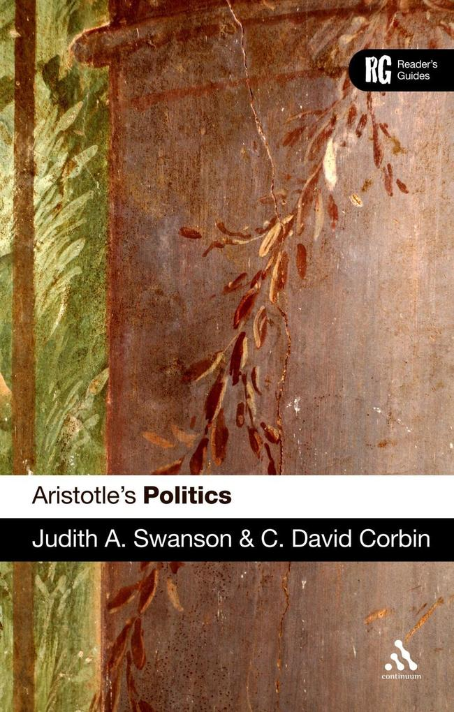 Aristotles Politics.pdf