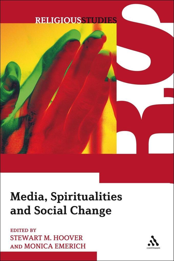 Media, Spiritualities and Social Change.pdf