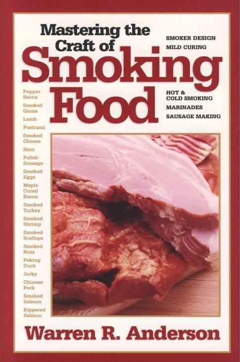 Mastering The Craft Of Smoking Food.pdf