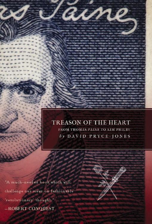 Treason of the Heart.pdf