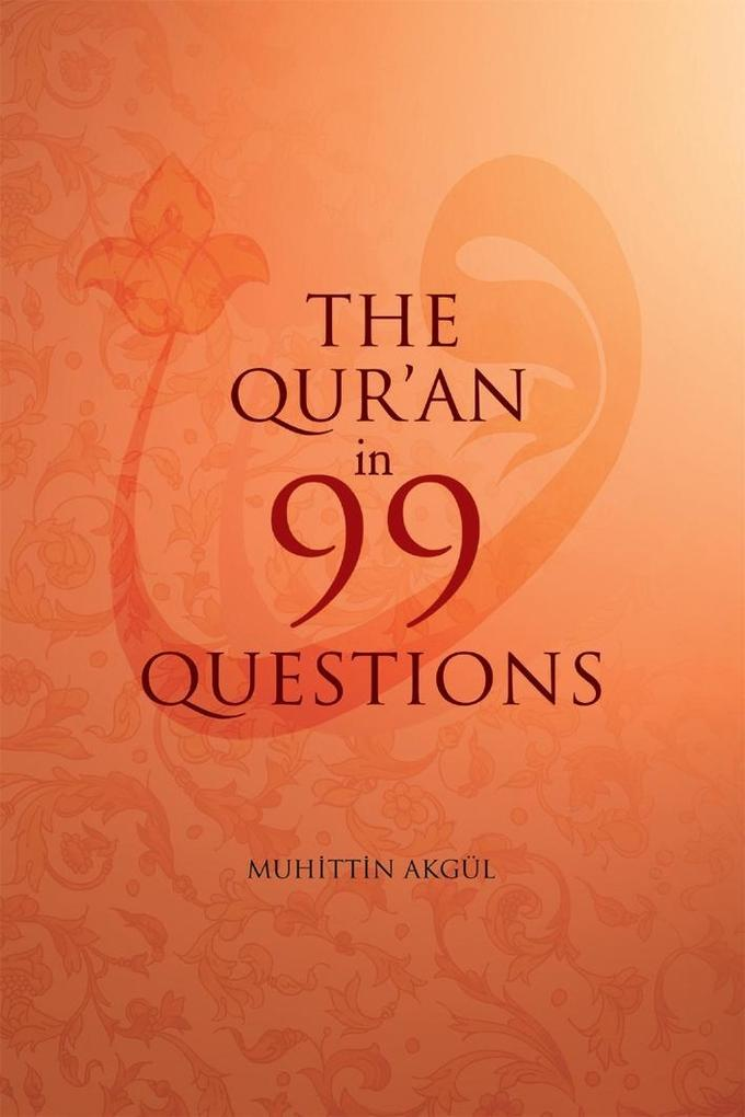 The Quran in 99 Questions.pdf