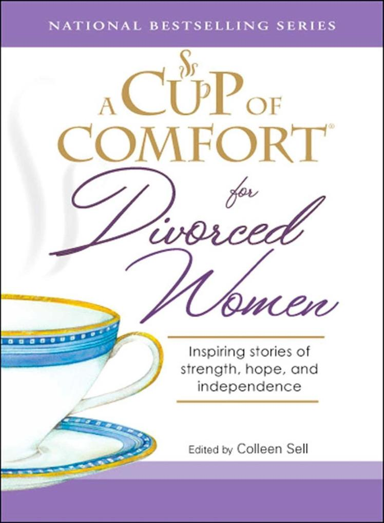 A Cup of Comfort for Divorced Women.pdf