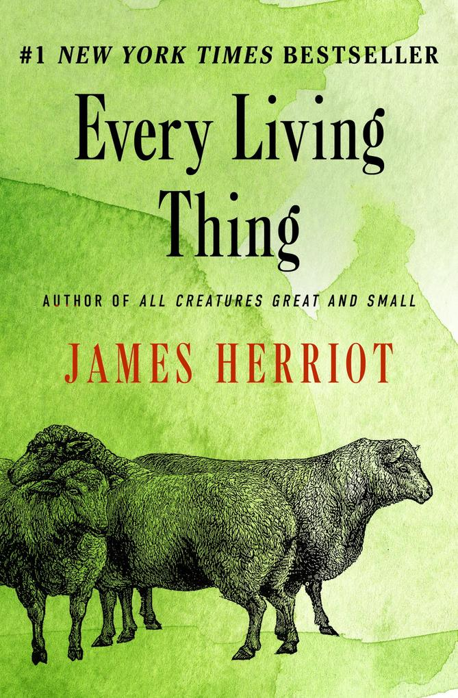 Every Living Thing.pdf
