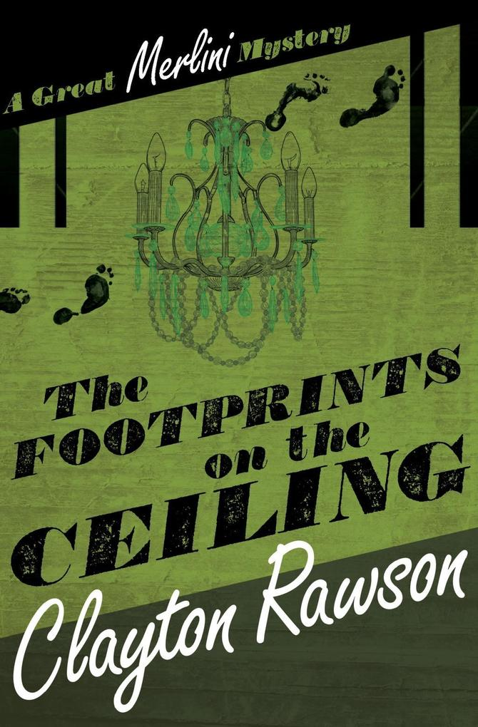 The Footprints on the Ceiling.pdf
