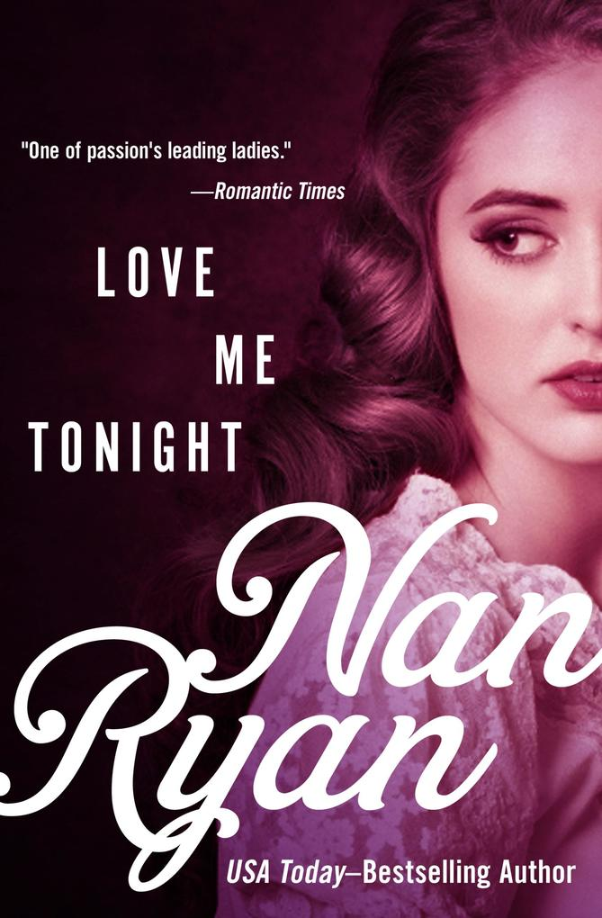 Love Me Tonight.pdf