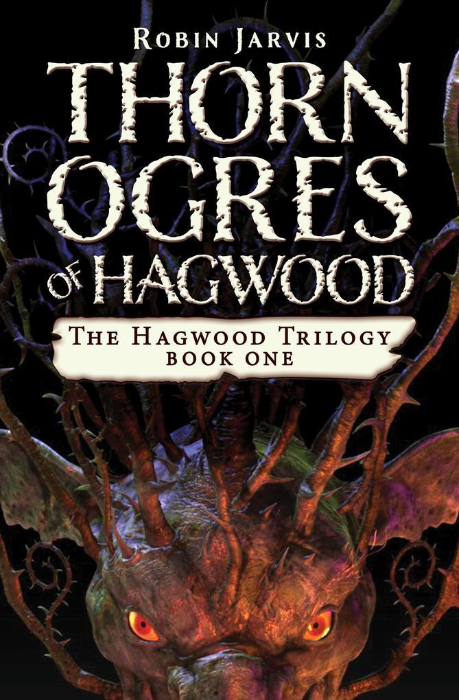 Thorn Ogres of Hagwood.pdf