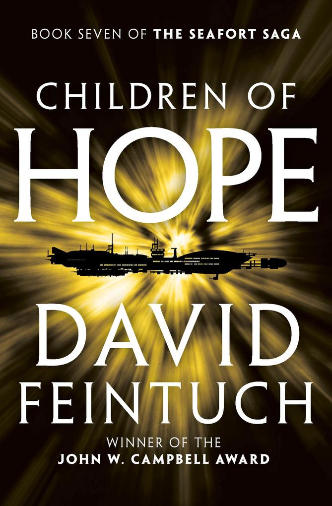 Children of Hope.pdf