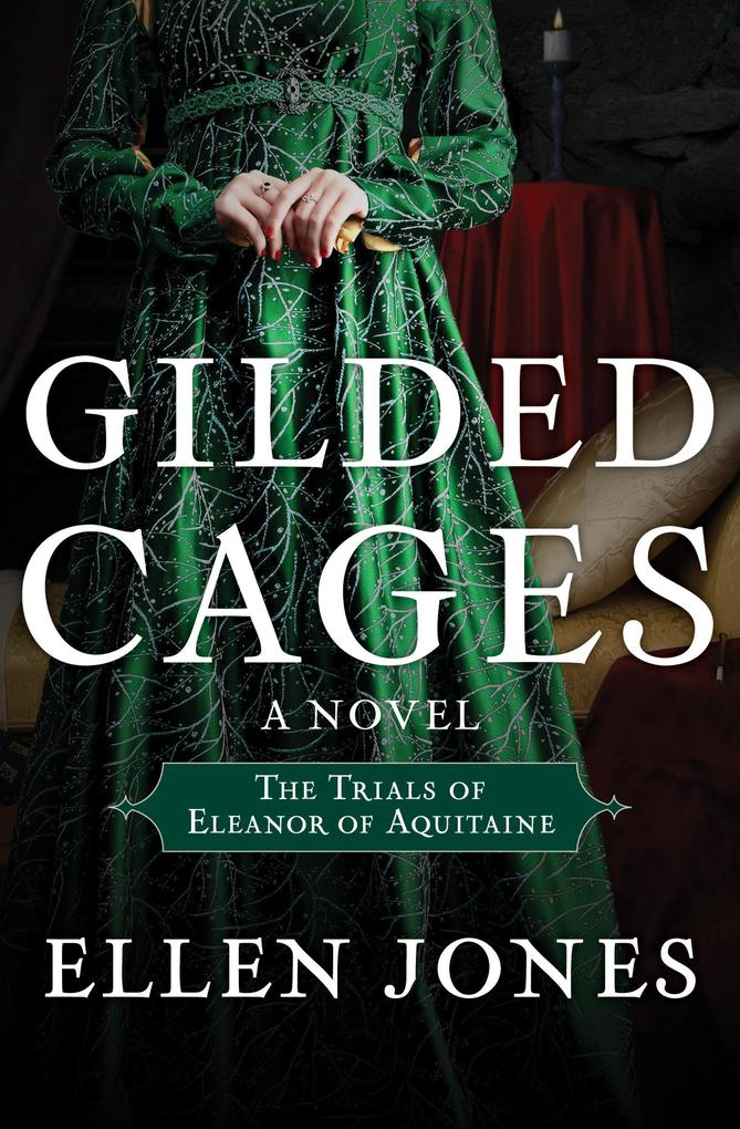 Gilded Cages.pdf