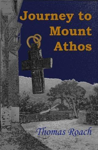 Journey to Mount Athos.pdf