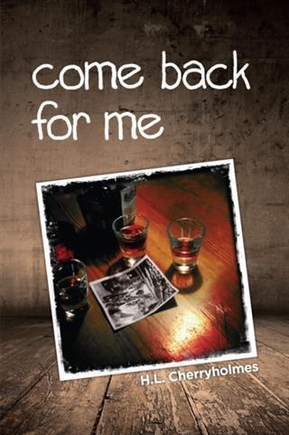 Come Back for Me.pdf