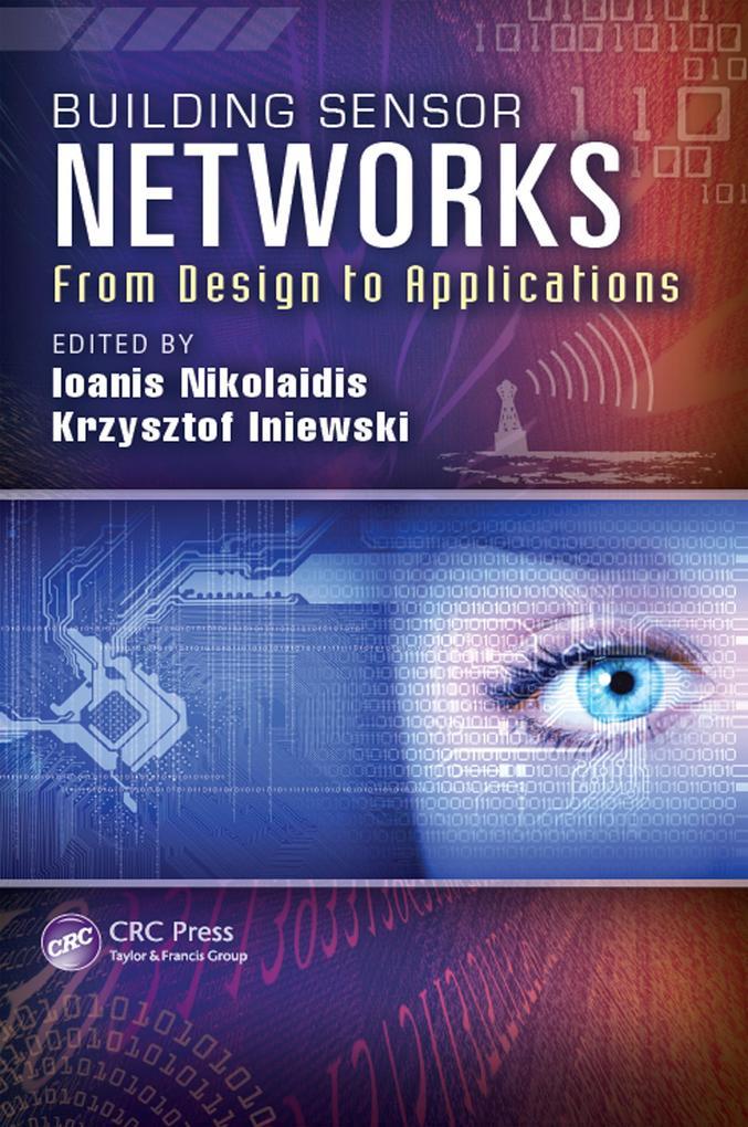 Building Sensor Networks.pdf