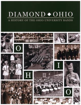 Diamond Ohio: A History of the Ohio University Bands.pdf