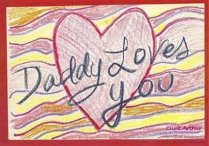Daddy Loves You.pdf