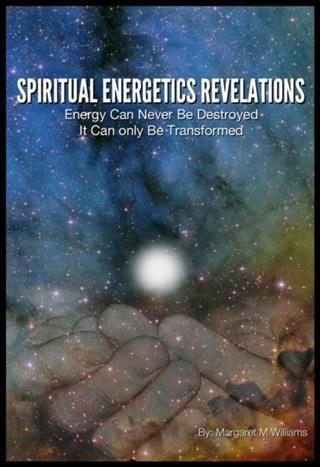 Spiritual Energetics Revelations.pdf