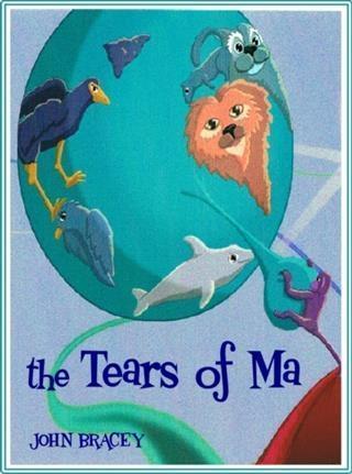 Tears of Ma.pdf