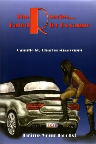 R Series... Rated R for Roxanne.pdf