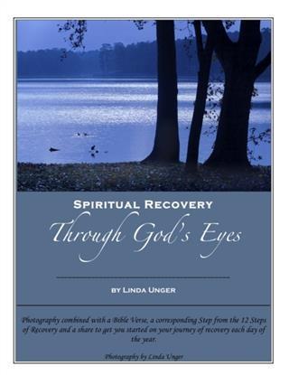 Spiritual Recovery Through Gods Eyes.pdf