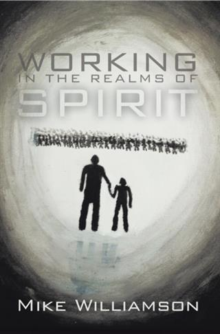 Working in the Realms of Spirit.pdf