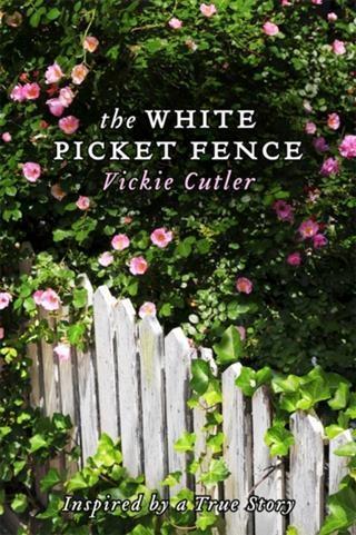 White Picket Fence.pdf