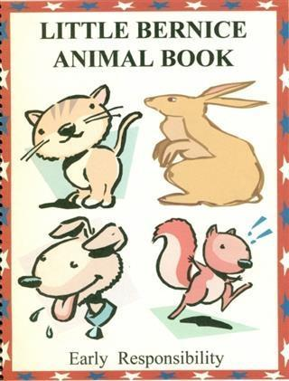 Little Bernice Animal Book.pdf