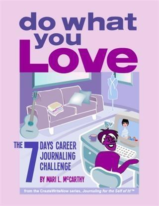 Do What You Love.pdf