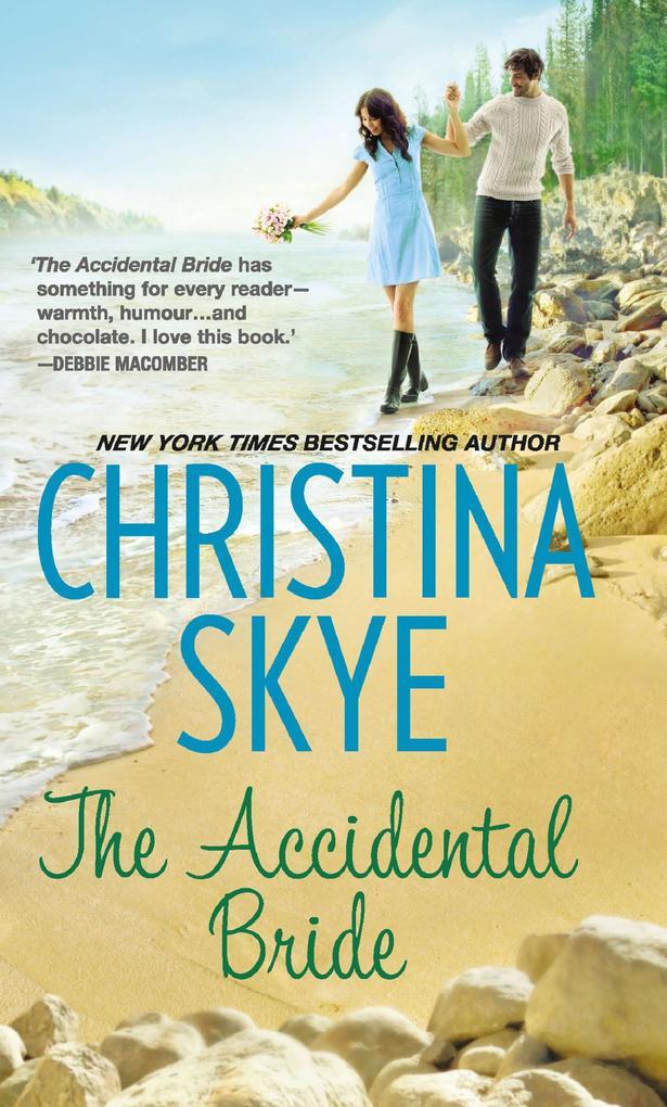 The Accidental Bride.pdf