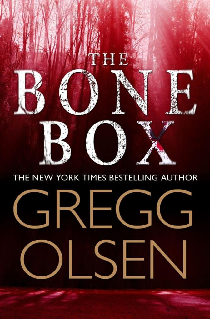 The Bone Box.pdf