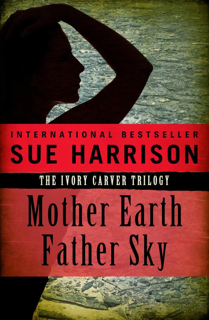 Mother Earth Father Sky.pdf
