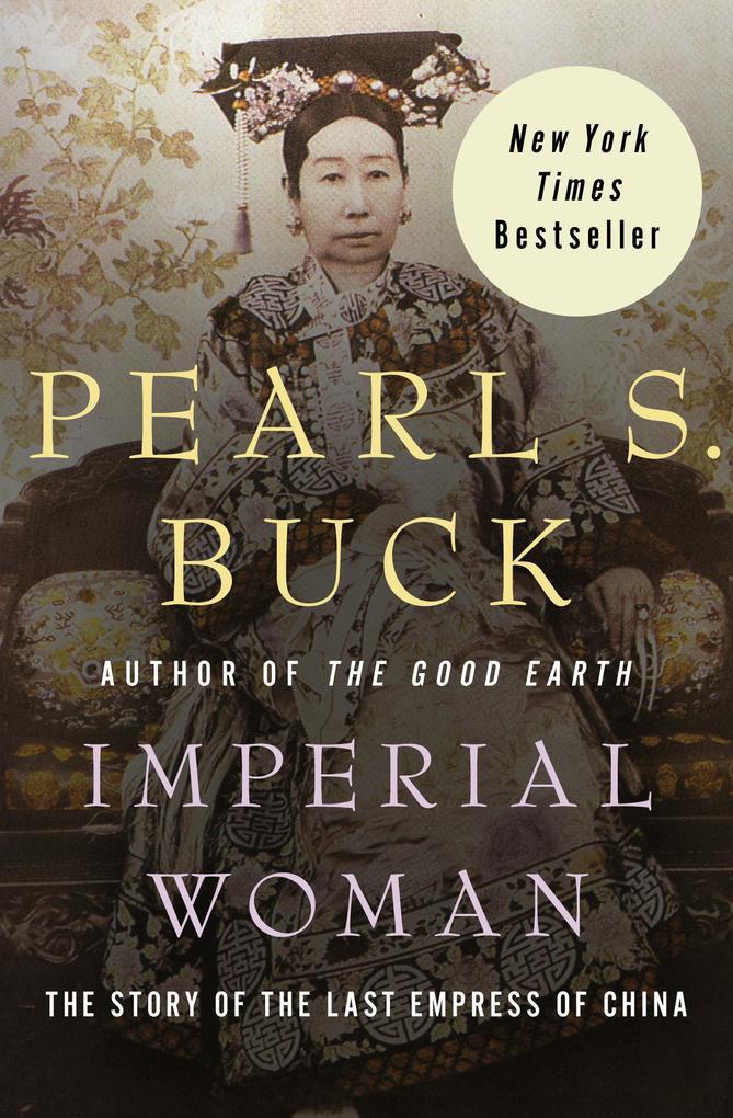 Imperial Woman.pdf