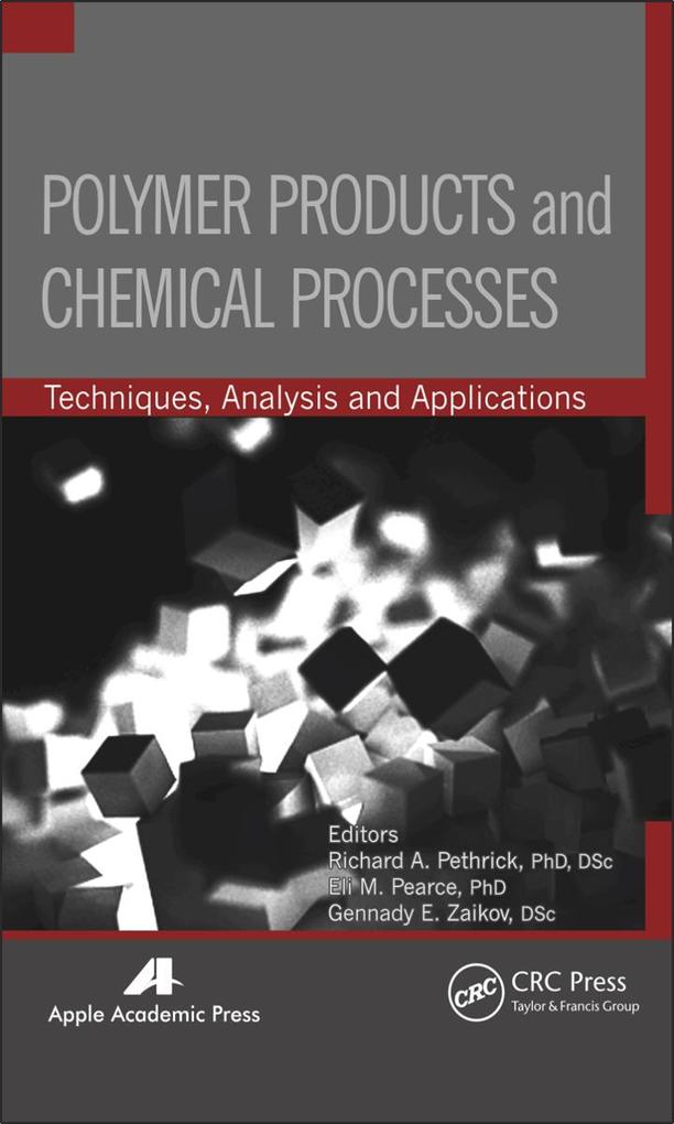 Polymer Products and Chemical Processes.pdf