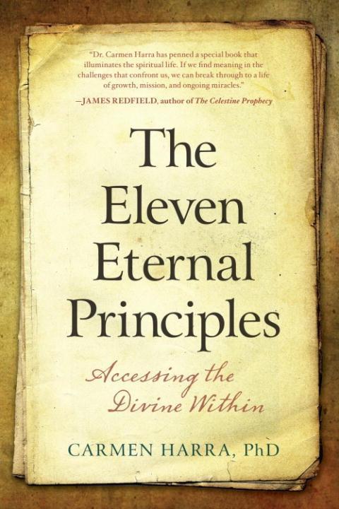 The Eleven Eternal Principles.pdf
