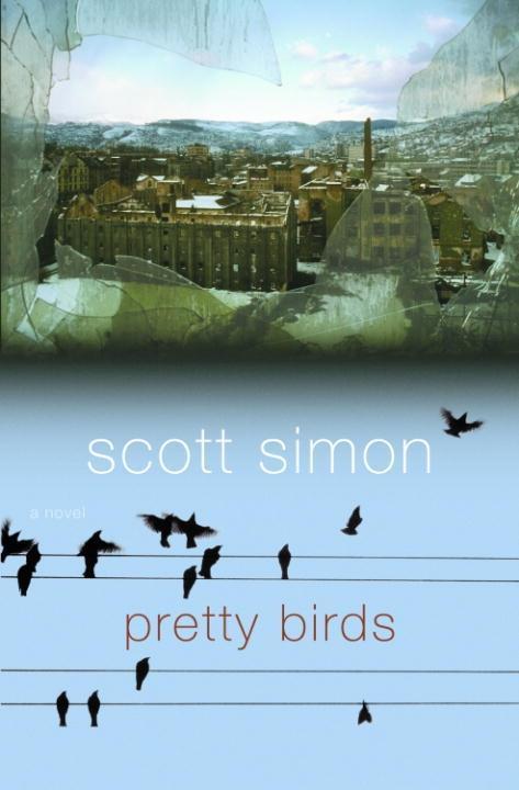 Pretty Birds.pdf