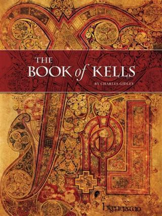 Book of Kells.pdf