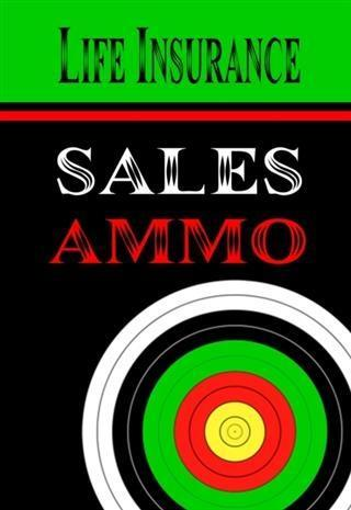 Life Insurance Sales Ammo.pdf