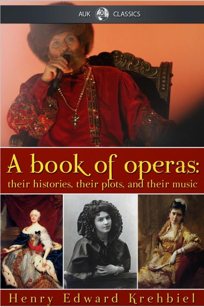Book of Operas.pdf