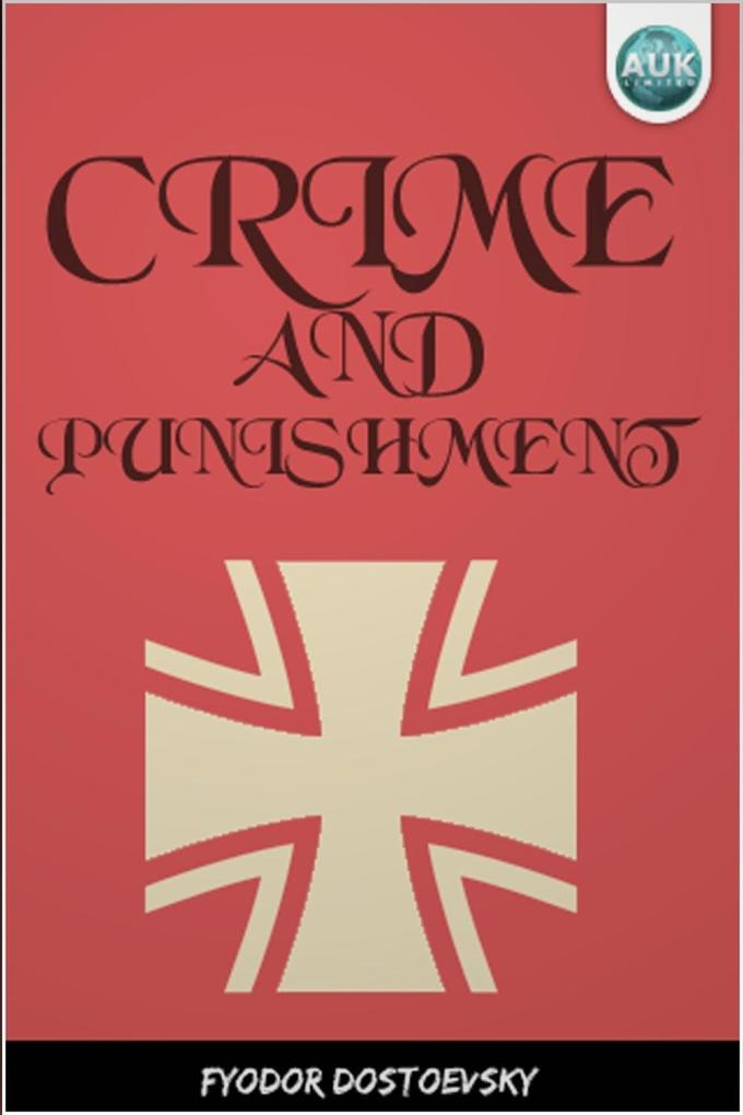 Crime and Punishment.pdf