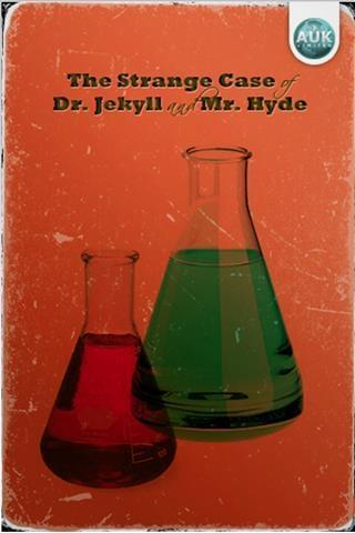 Strange Case of Dr Jekyll and Mr Hyde.pdf