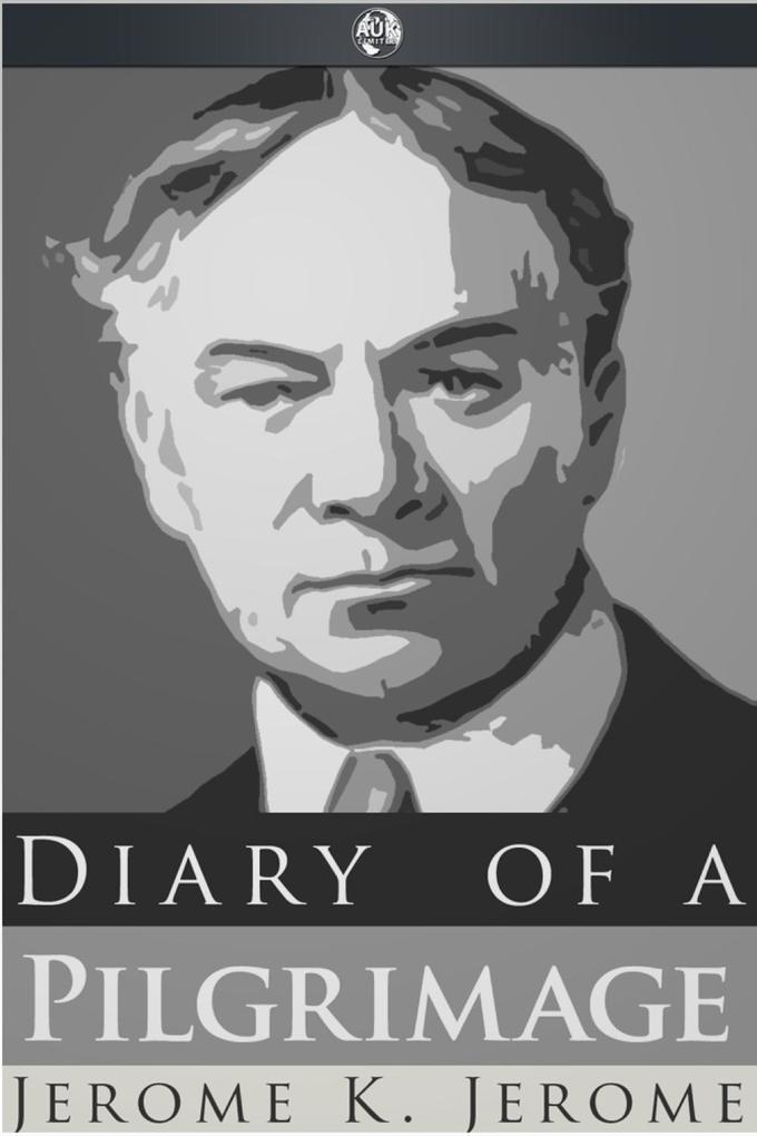 Diary of a Pilgrimage.pdf