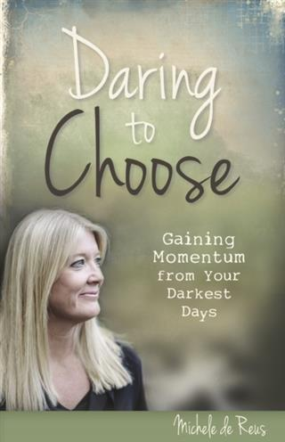 Daring to Choose.pdf