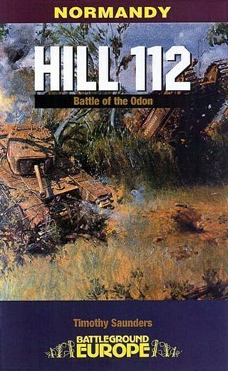 Hill 112.pdf