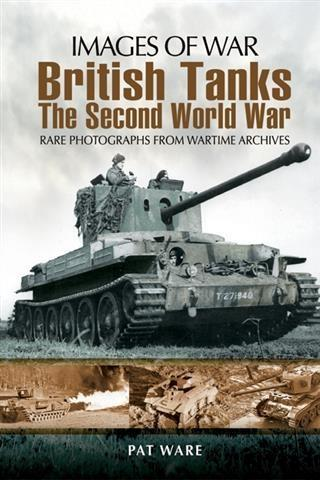 British Tanks.pdf