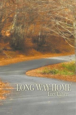 Long Way Home.pdf