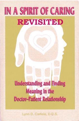 In a Spirit of Caring Revisited.pdf
